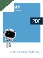 UiPathOrchestratorArchitecture2016.2