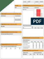 RdP - Versión Física (2)