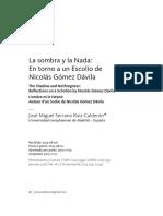 gomez davila articulo pensamiento y cultura editado.pdf