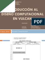curso _2019.ppt