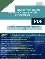 MDI Final.ppt