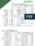 Tipología de productos.pdf