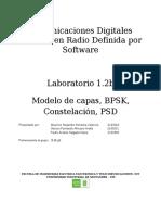 Laboratorio 1.2 Comunicaciones UIS