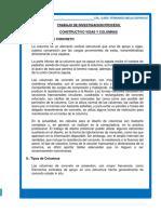 293799893-Proceso-constructivo-Vigas-y-Columnas-convertido.docx