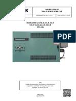 160.00-o2.pdf