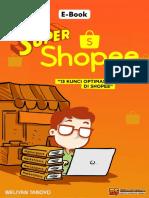eBook Super Shopee (Revisi)