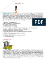 COMPRENSION LECTORA 11.docx