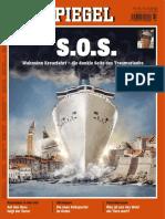 der Spiegel 2019 33 (1).pdf