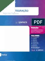 Aula 11 - INTEGRAÇÃO (REGRA DOS TRAPÉZIOS) (com anotações 22-11).pptx