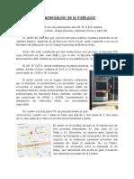 Caracterización de la Institución LISTO.pdf