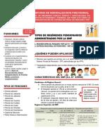 TEMA 1 ONP.docx