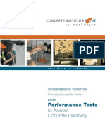 Performance-tests.pdf