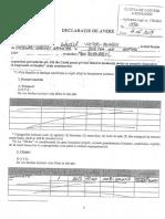 DANCILA_VICTOR-FLORIN.pdf
