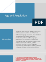 Age-and-Acquisition.pptx