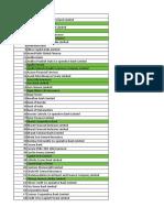 Target List (1).xlsx