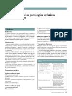 Introduccin a Las Patologas Crnicas Ms Prevalentes 2018