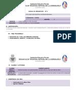 UNIDAD DE APRENDIZAJE 5.docx