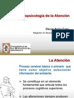 S3-Atención-USBBOG-EvalDx-2018-II.pdf