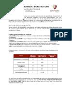 55303317.pdf