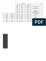 VPD Processing Record
