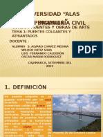 321088388 68918988 Puentes y Obras de Arte Expon Pptx