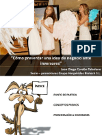 PRESENTACIÓN INVERSORES.pdf