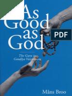 Guru in Gaudia Vaishnavism.pdf