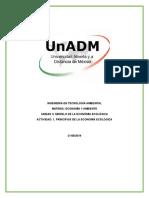 TEAM_U3_A1_LUNL.docx