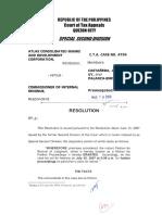 CTA_2S_CV_04794_R_2010MAR18_REF.pdf