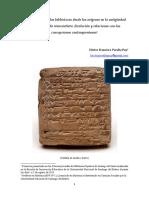 Breve_historia_de_las_bibliotecas_desde.pdf
