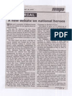 Tempo, Aug. 29, 2019, A new debate on national heroes.pdf