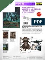 Norma Editorial octubre19.pdf