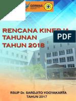 2-415582-4tahunan-655.pdf