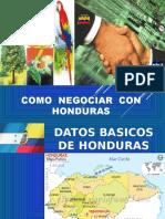 PRESENTACIÓN HONDURAS.pptx