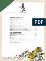 MPH_DVO_LotusCourt_Menu.pdf