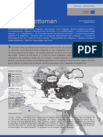 2.1 Ottoman-empire French.pdf