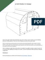 Shelter 2.0 _Sheldon_  assembly instructions.docx
