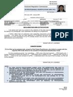 PRC form.pdf