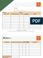 MilestoneReportTemplate.pdf