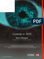 custody-in-2025.pdf