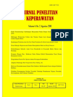 328-Article Text-642-1-10-20180830.pdf