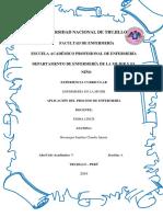 PAE GINECOLOGÍA1.docx