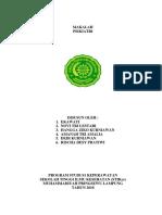 393101022-askep-kegawatdaruratan-Psikiatri.pdf
