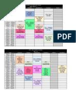 Tres Marias' Schedule.docx