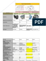 Different types of refrigeration system