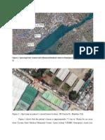 Spot-map