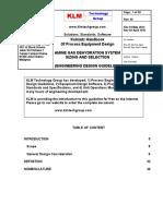 Amine Gas Dehydration Systems Rev Web