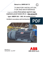 DMPB 9017 E Rev3.pdf