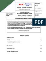 steam_turbine_systems_rev_web.pdf