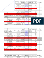 CPDprovider_ACCOUNTANCY-10818.pdf
